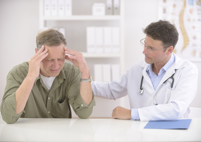 How Chiropractors Help People Who Suffer From Headaches