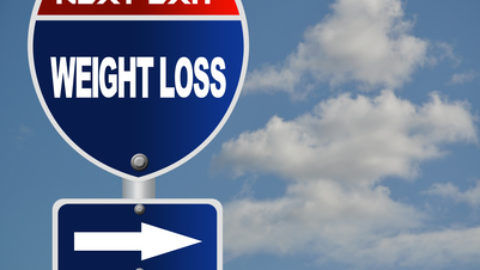 How Losing Weight Can Help Reduce Back Pain for Chiropractic Patients