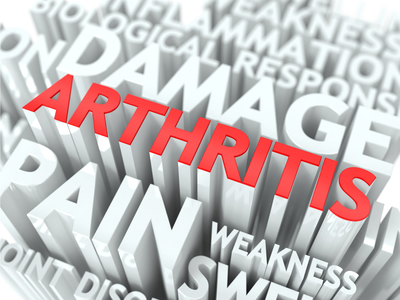 How Chiropractic Can Help Patients Who Suffer From Arthritis