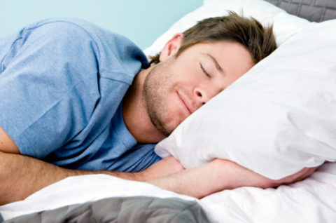 5 Tips Chiropractic Patients Can Use When Choosing The Perfect Pillow