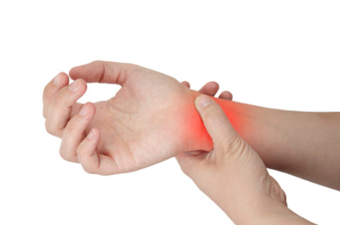 4 Ways Chiropractic Can Help Carpal Tunnel Syndrome Sufferers