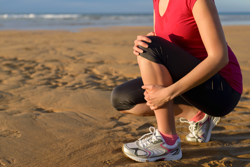 Why Shin Splint Sufferers Should Consider Chiropractic