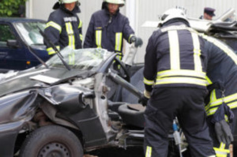 6 Tips Chiropractic Patients Must Observe If They Are Victims of a Car Crash