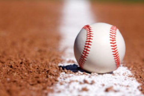 How Chiropractic Care Can Help Baseball Injuries