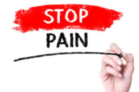 How Chiropractic Helps Relieve Sacroiliac Joint Pain