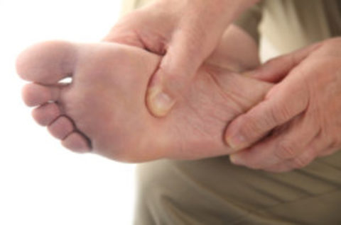 4 Benefits Plantar Fasciitis Sufferers Gain By Using Chiropractic